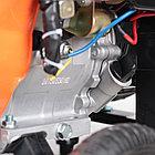 Генератор бензиновый PATRIOT GP 7210LE, фото 5