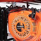 Генератор бензиновый PATRIOT GP 7210LE, фото 6