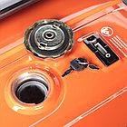Генератор бензиновый PATRIOT GP 7210LE, фото 7