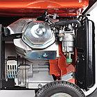 Генератор бензиновый PATRIOT GP 7210LE, фото 8