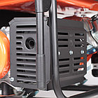 Генератор бензиновый PATRIOT GP 7210LE, фото 10