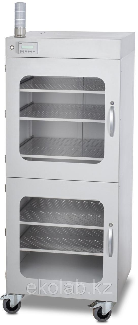 Шкаф сухого хранения ШСХ-450 СПУ