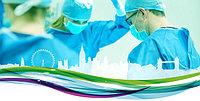 Хирургия и травматология