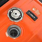 Генератор бензиновый PATRIOT Max Power SRGE 7200E, фото 4