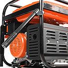 Генератор бензиновый PATRIOT Max Power SRGE 7200E, фото 7