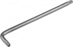 Ключ торцевой T-TORX® удлиненный с центрированным штифтом, T15H TTKL15