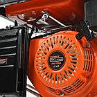 Генератор бензиновый PATRIOT Max Power SRGE 7200E, фото 10