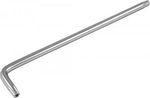 Ключ торцевой T-TORX® удлиненный с центрированным штифтом, T40H TTKL40