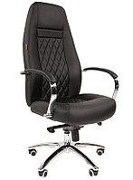 Кресло Chairman 950, фото 1