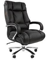 Кресло Chairman 405, фото 1