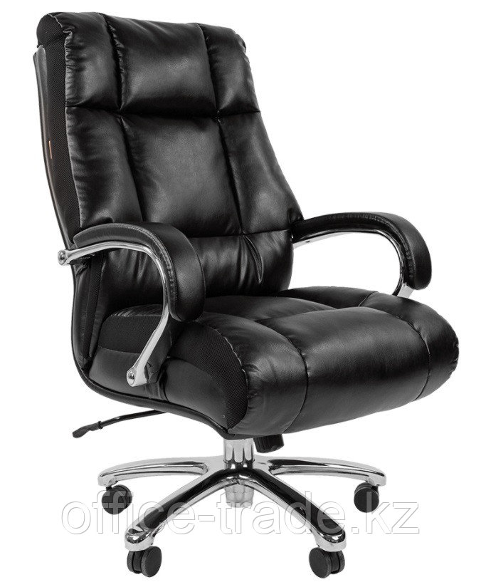 Кресло Chairman 405 Эко