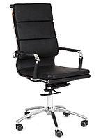 Кресло Chairman 750, фото 1