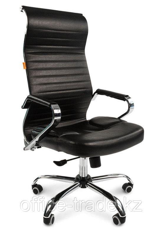 Кресло Chairman 700 Эко
