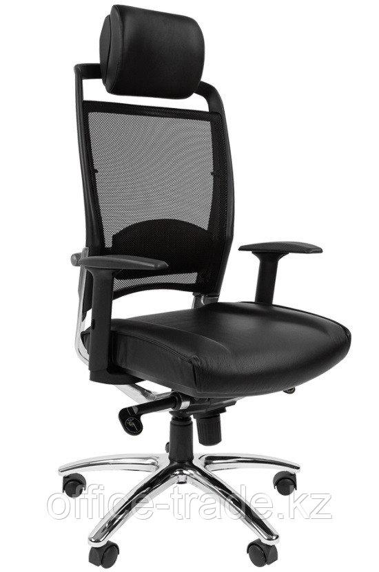 Кресло Chairman 281