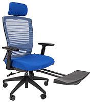 Кресло Chairman 285, фото 1
