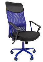 Кресло Chairman 610 CMet, фото 1