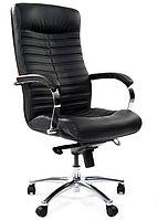 Кресло Chairman 480, фото 1