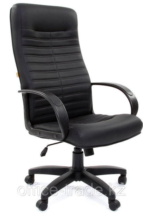 Кресло Chairman 480 LT
