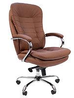 Кресло Chairman 795, фото 1
