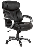Кресло Chairman 435, фото 1