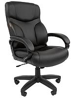 Кресло Chairman 435 LT, фото 1