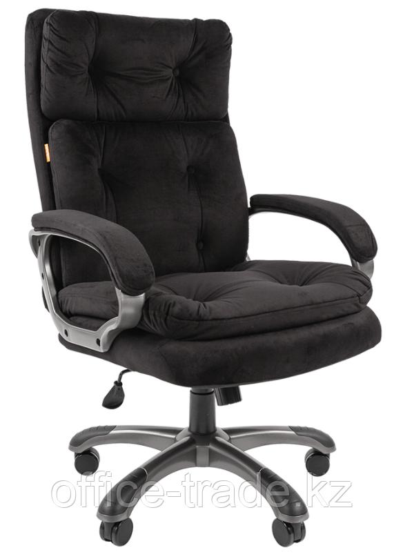 Кресло Chairman 442-R
