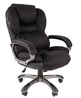 Кресло Chairman 434, фото 1