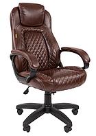 Кресло Chairman 432, фото 1