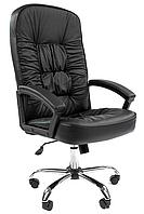 Кресло Chairman 418, фото 1
