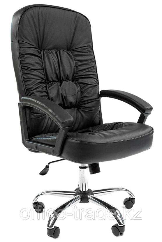 Кресло Chairman 418 Эко