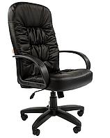 Кресло Chairman 416, фото 1