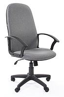 Кресло Chairman 289, фото 1