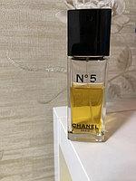 Chanel No 5 Eau de Toilette Chanel женские 50 мл оригинал Франция