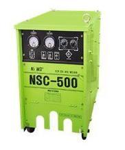 Аргоннодуговая/CO2 сварка SCR контролля