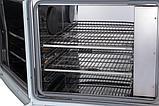 Камера тепла-холода КТХ-74-40/165, фото 2