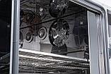 Камера тепла-холода КТХ-74-40/165, фото 4