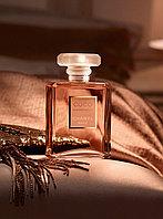 Coco Mademoiselle Chanel edp для женщин 100 мл оригинал Франция