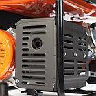 Генератор бензиновый PATRIOT Max Power SRGE 6500E, фото 5