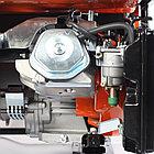 Генератор бензиновый PATRIOT Max Power SRGE 6500E, фото 9