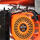 Генератор бензиновый PATRIOT Max Power SRGE 6500E, фото 8