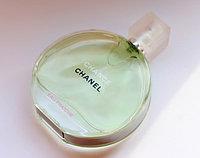 Chance Eau Fraiche Chanel для женщин 50 мл оригинал Франция