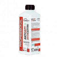 Антисептик для рук  ANTISEP sanitayzer, 1 литр