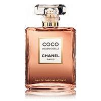 Coco Mademoiselle Intense Chanel 100 мл для женщин оригинал Франция