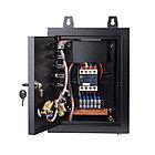 Система автоматической коммутации генератора GPA 715W, фото 3