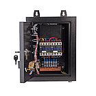 Система автоматической коммутации генератора GPA 1115W, фото 4