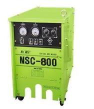 Сварочный аппарат CO2/ARC NSC-800