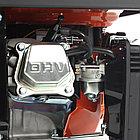 Генератор бензиновый PATRIOT GP 3510, фото 4