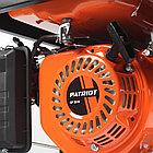 Генератор бензиновый PATRIOT GP 3510, фото 5