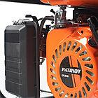 Генератор бензиновый PATRIOT GP 3510, фото 7