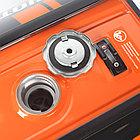 Генератор бензиновый PATRIOT GP 3510, фото 8